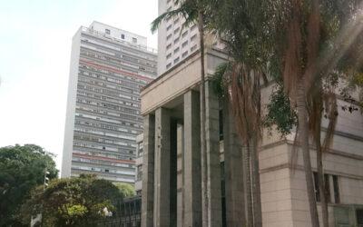 """Livro """"Memórias do Tatuapé"""" será integrado à Coleção São Paulo da Mário de Andrade e à biblioteca da CMSP"""